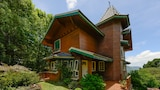 Choose This Cheap Hotel in Gramado