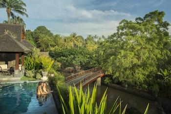Image de Sanctoo Suites and Villas à Sukawati