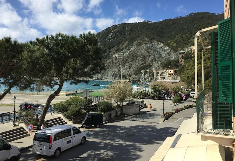Affittacamere Da Flo, Monterosso al Mare