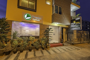 Picture of Treebo Trend Daffodil Suites in Bengaluru
