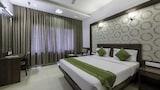 Hotels in Bengaluru,Bengaluru Accommodation,Online Bengaluru Hotel Reservations
