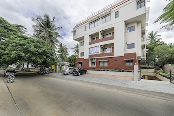 Picture of Treebo Urban Oasis in Mysore