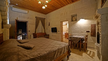 Picture of Explorer Cave Hotel in Nevsehir