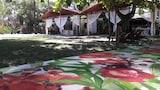 Hotel , Ilha de Boipeba