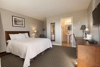 Kuva Bluenose Inn and Suites-hotellista kohteessa Halifax