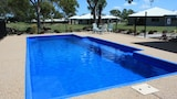Reserve this hotel in Rockhampton, Queensland