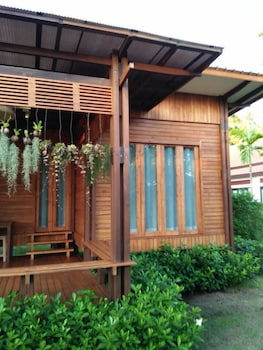 Foto The Cottage Aonang di Krabi