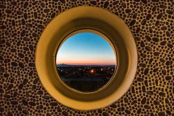 Slika: Cappadocia Symbol Hotel ‒ Nevşehir
