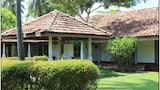 Choose this Villa in Negombo - Online Room Reservations