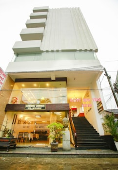 Fotografia hotela (Hue Serene Shining Hotel & Spa) v meste Hue