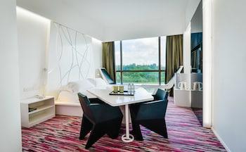 Picture of Pegasus Hotel Shah Alam in Shah Alam