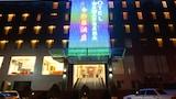 Kuala Lumpur hotels,Kuala Lumpur accommodatie, online Kuala Lumpur hotel-reserveringen