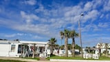Check the price of this hotel in Flagler Beach