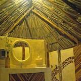 Double Room (Aire) - Bilik mandi