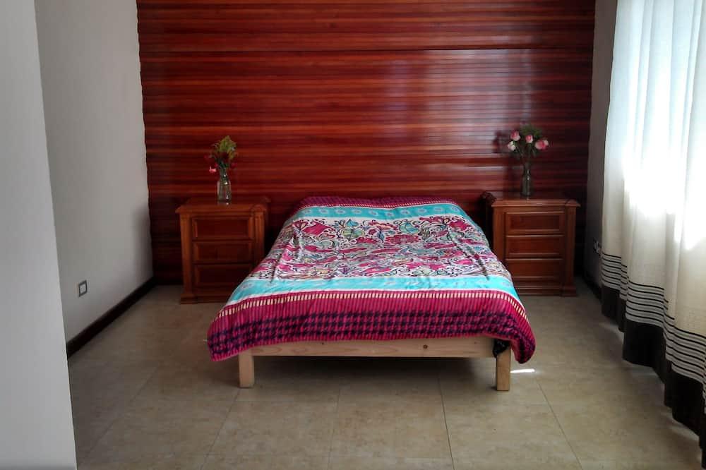 Hotel Hostal Huamantla