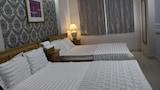 Viesnīcas pilsētā Hošimina,naktsmītnes pilsētā Hošimina,tiešsaistes viesnīcu rezervēšana pilsētā Hošimina