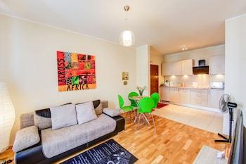 Picture of Apartamenty Excel in Szczecin