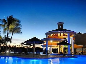 Picture of Tropical Digs in Oranjestad