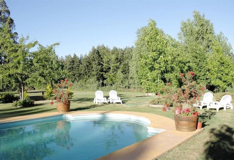 Finna Estampa, Palmilla, Outdoor Pool