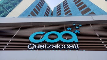 Enter your travel dates, check our Coatzacoalcos last minute prices