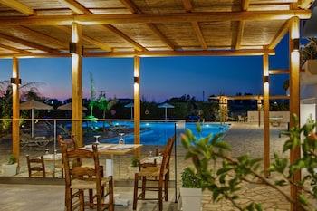 Bild vom Oasis Beach Hotel Adults Only in Chersonissos