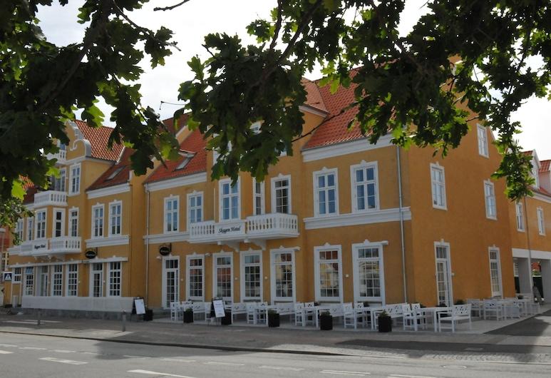 Skagen Hotel, Skagen