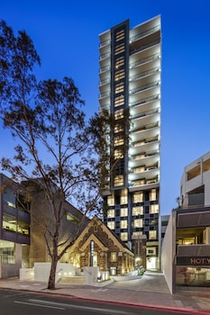 Picture of Quest East Perth in East Perth