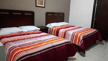 Picture of Hotel Ripoll Veracruz in Veracruz