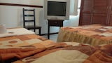 Picture of Suites Ripoll Alameda in Cordoba