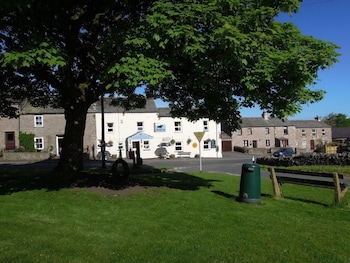 Picture of Nateby Inn in Kirkby Stephen