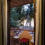 Deluxe Double Room, 1 King Bed, Sea View - Beach/Ocean View