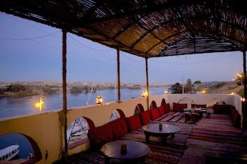 Foto di Hadouta Masreya - Nubian Guest House ad Aswan