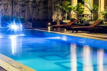 Picture of Praha Hotel in Phu Quoc