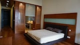 Choose this Apartment in Penang - Online Room Reservations