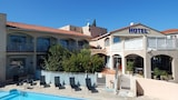 Book this Gym Hotel in Argeles-sur-Mer