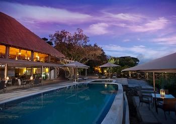 A(z) Impala Ecolodge hotel fényképe itt: Kisumu