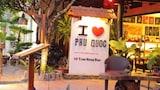 Sélectionnez cet hôtel quartier  à Phu Quoc, Vietnam (réservation en ligne)