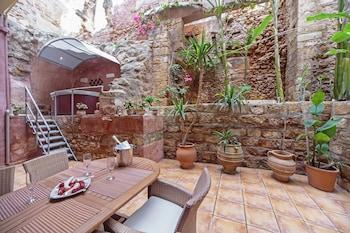 Image de Casa Kasteli à La Canée