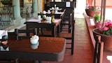 Choose This 2 Star Hotel In Oaxaca