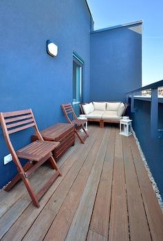 ภาพ Contactless Key-Box Check-in Apartments by Ambiente ใน บราติสลาวา (และบริเวณใกล้เคียง)