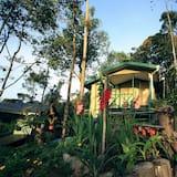 Kinabalu Private Lodges