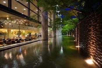 Picture of Hotel Springs Makuhari in Chiba