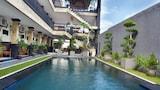 Denpasar Hotels,Indonesien,Unterkunft,Reservierung für Denpasar Hotel
