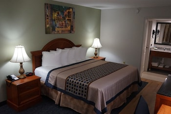 Picture of The Smart Stay Inn in St. Augustine