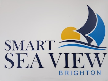 Foto di Smart Sea View Brighton Hostel a Hove