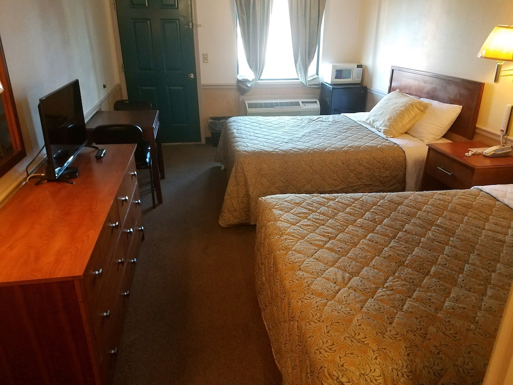 Traveler S Choice Motel In Bay St Louis Hotels Com