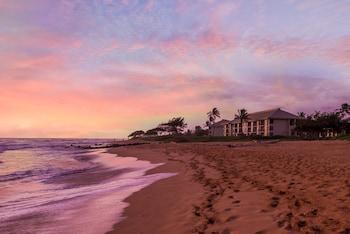 Nuotrauka: Kauai Beach Villas, Lihue