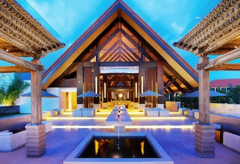 Picture of The Villas at Fairmont Sanur Beach Bali in Denpasar