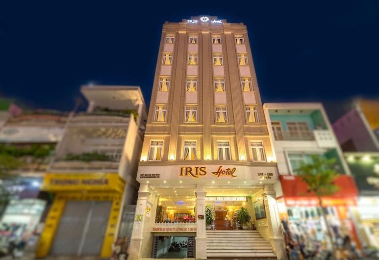 Iris Hotel, Da Nang