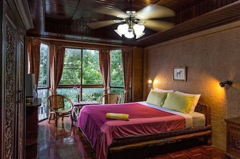 Picture of Dream House Chiangmai in Chiang Mai